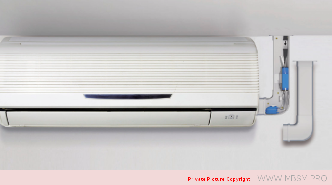 pompe-de-relevage-climatisation-mbsm-dot-pro