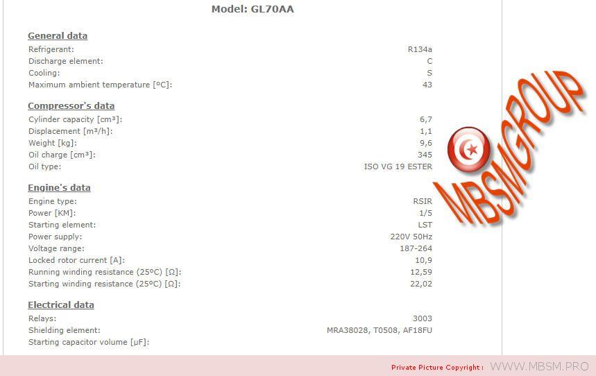 compressors-zmc-egl70at-15hp-1ph-gl70at-r134a-standard-efficiency-220240v-50hz-cubigel-compressor-cubigel-rsir-lbp--lst--s-no-starting-capacitor-mbsm-dot-pro