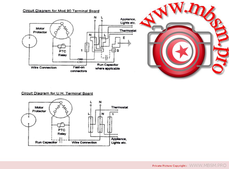 compressor-zmc-egm99az-14-hp-1ph-r134a-lbp-220240v-50hz-mbsm-dot-pro