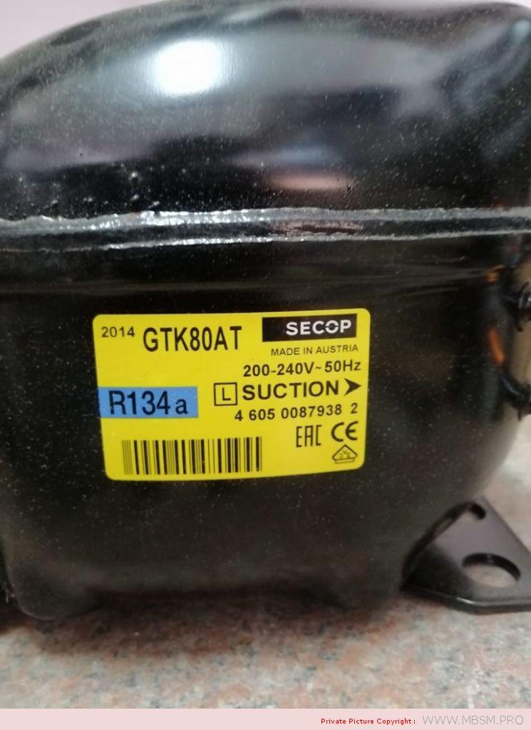 compresseur-secop-gtk80at-232w-r134-lbp-14--rsir-mbsm-dot-pro