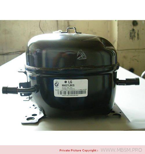 conglateur-glacire-180--280-litres-compresseur-lg-ma57-130-w-16hp-lbp-r134-220240v-mbsm-dot-pro