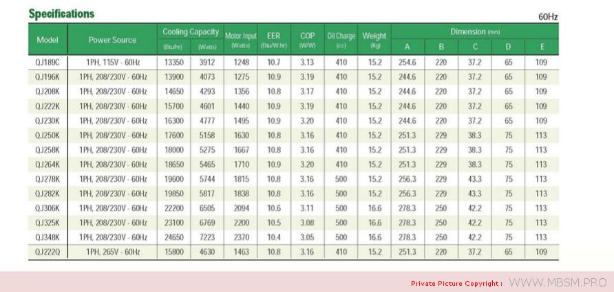 lg-air-conditioning-compressor-catalog-rotary-mbsm-dot-pro