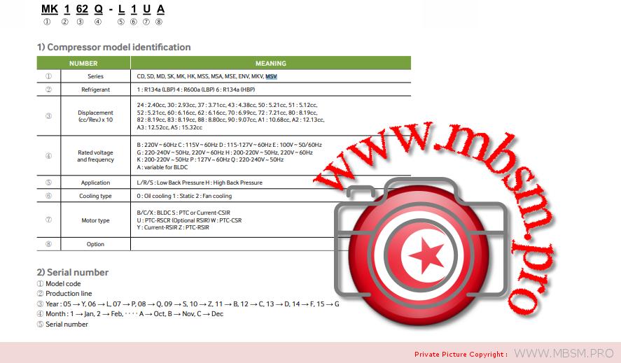 samsung-compressor-msv488al1r-bldc-inverter-samsung-inverter-r600a-16hp-ipm-882cc--115220v-stai--msv488al1r-tt1--mbsm-dot-pro