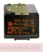 compresseur-caj4517t-aj4tl1gf707-tecumseh-tecumseh-europe-hp-11--2-lra-45-r22-mbsm-dot-pro