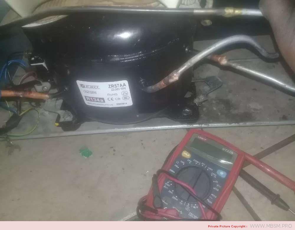 compresseur-rfrigration-15-hp-zr57aa-rscr-condensateur-run-lbp-166-w-r134a-mbsm-dot-pro