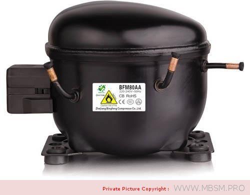 compresseur-cie-ltd-de-zhejiang-bingfeng-bfm57aa-bfm67aa-bfm80aa-bfm86aa-bfm93aa-bfm10aa--r600a-mbsm-dot-pro