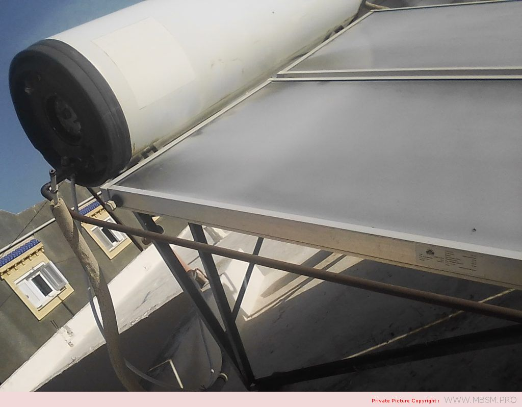 maintenance-chauffe-eau-solaire-bsi-300l-mbsm-dot-pro