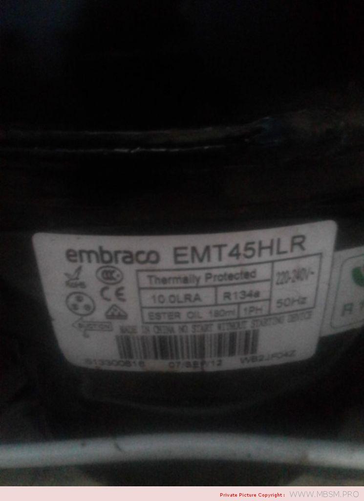 1--6hp-r134a-compresseur-rfrigrateur-emt45hlr-embraco-compresseur-r134a-emt55hlr-emt65hlr-220v240v-50hz-1ph-mbsm-dot-pro