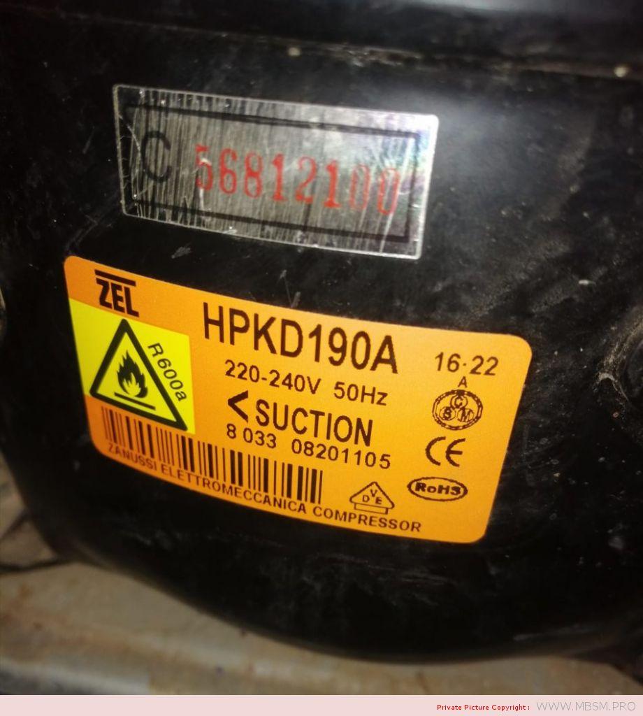 compresseurs-16-rsirrscr-124w-cubigel--acc-tubed-r600a-1ph-hpkd190a-compressor--hpkd190a-r600a-compresseur-zel-mbsm-dot-pro