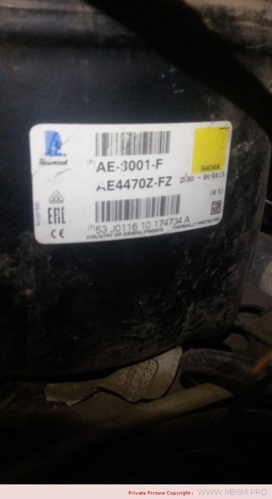 compressor-ae4470zfz3c-ae4470zfz--compressor-tecumseh-ae4470z-fz--hbpcbp-12-hp-big-r404a-mbsm-dot-pro