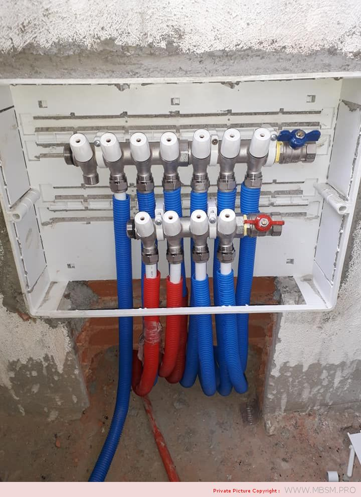 cle-pcollecteur-9623--comap-cl-24-cl-pour-raccord-collecteur-mbsm-dot-pro