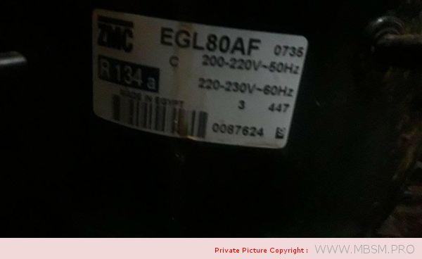 mbsmpro--gl80af-zem-egl80af-compressors--hermetic-compressors--220230v-5060hz--15hp-1ph--hbp-r134a-mbsm-dot-pro