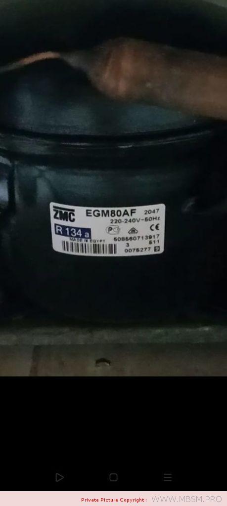 mbsmpro-pdf-compressor-zmc-14-hp-lbp-rsir--rscr-gm-80-af-gm80af--r134-mbsm-dot-pro