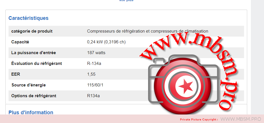 compresseurs-rfrigration-embraco-14-hp-egx80hlc-rscr-636-cm--3-187-watts-r134a-mbsm-dot-pro