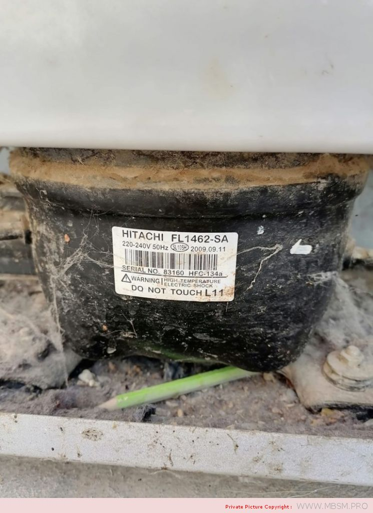 mbsmpro-pdf-compressor-hitachi-fl-0739--90-watts-fl-0847--105-watts-fl-1152--125-watts-fl-1257--150-watts-fl-1462--165-watts-fl-1675--185-watts-fl-1888--210-watts-fl-2088--250-watts-mbsm-dot-pro