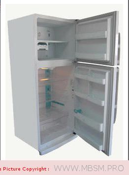 daewoo-compressor-hpl23yh5-199w-14-hp-r134a--90g--congelateur-nofrost-enim-algerie-refregerateur--fr-4506-fr-4506-k-fr4506k-classe-n-volume-brut-447l--volume-utile-273l-volume-conglat-101l--220240v-50hz-mbsm-dot-pro