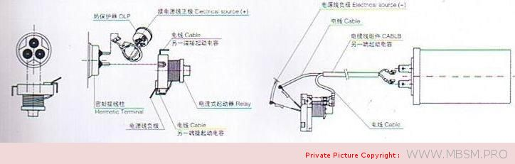 compresseur-commercial-compressor-disp-1180cc-konor-gpy12af-r134a-200240v--13-hp-325w--gqr60aa-gpy12af-gp16mg-gby16af-gqy70aa-dh136c25b-prsentoir-420l--csir--lbp-mbsm-dot-pro