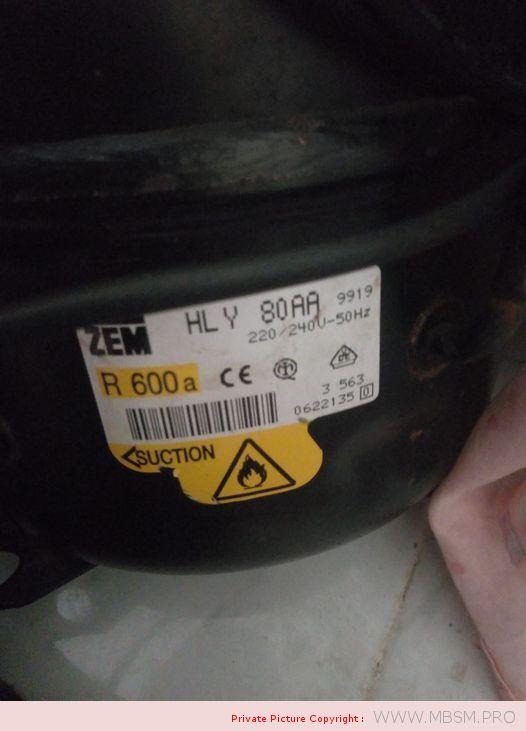 compressor-zanussi--hly80aa-17hp-220240v-50hz-1-r600a-zem-low-back-pressure-rsir-mbsm-dot-pro