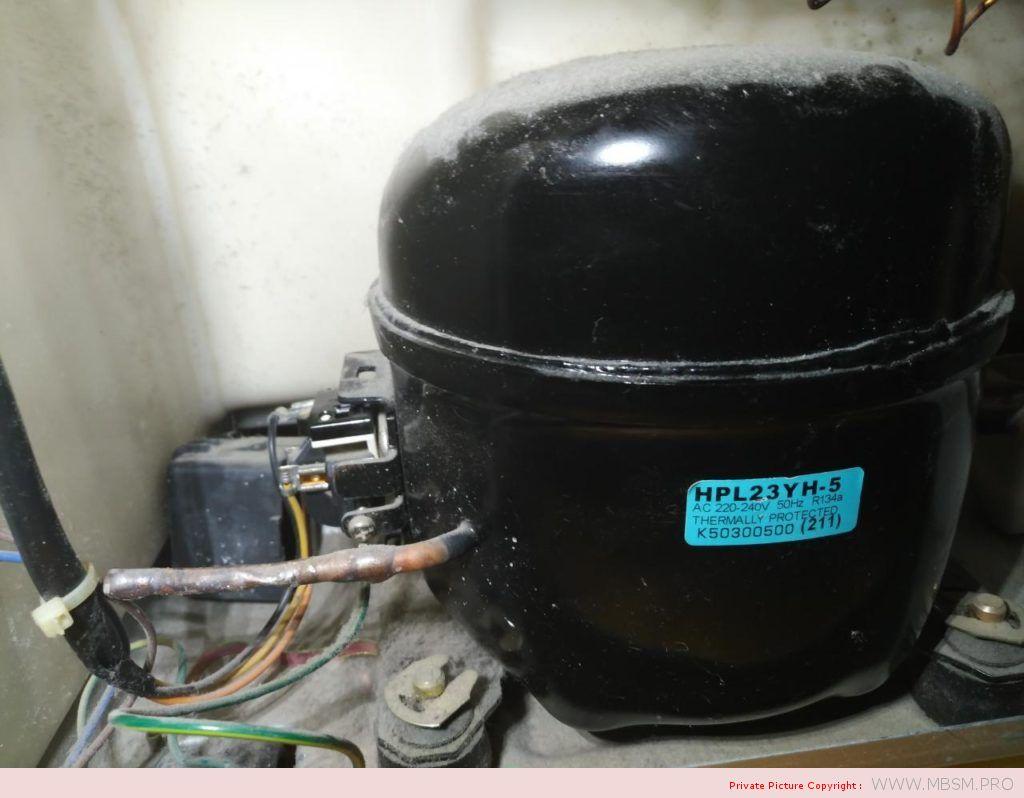 mbsmpro-pdf-daewoo-compressor-hpl23yh5-199w-14-hp-r134a--90g-mbsm-dot-pro