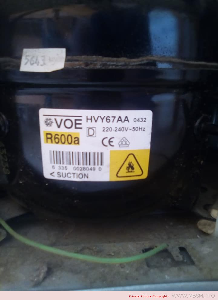 brandt-compresseur--lbp-hvy67aa-2202405017-hp-rfrigrateur-conglateur-indesit-r600-107w-mbsm-dot-pro