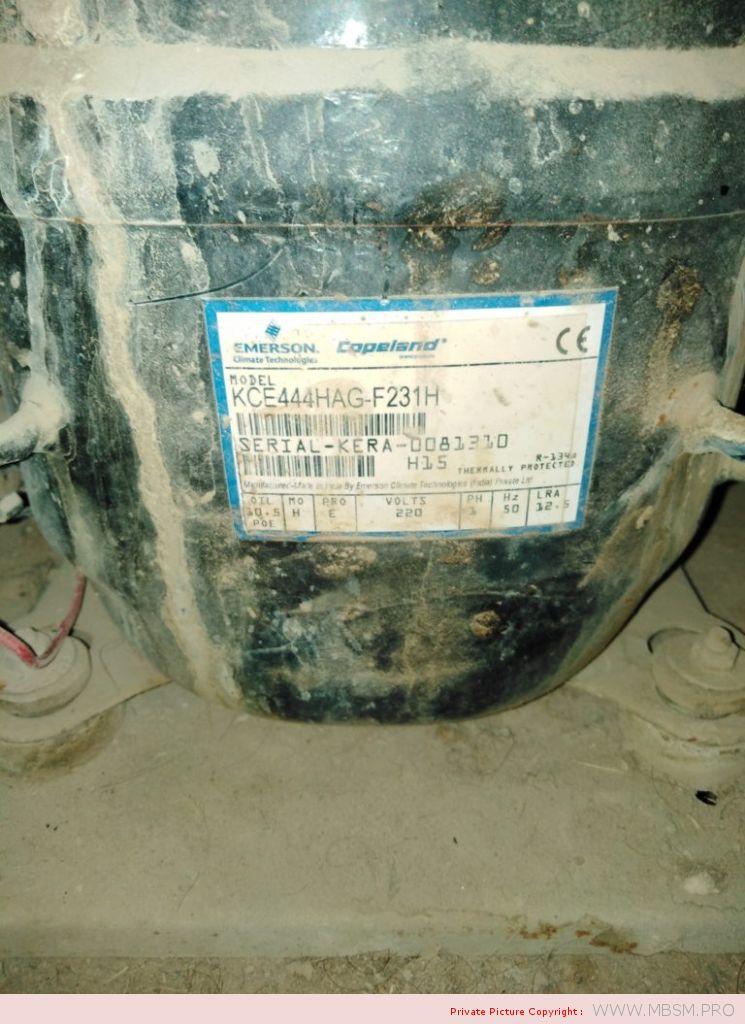 kce444hag--38-hp-230v-50hz-1phase-high--medium-temperature-hbp--cbp-r134a-mbsm-dot-pro