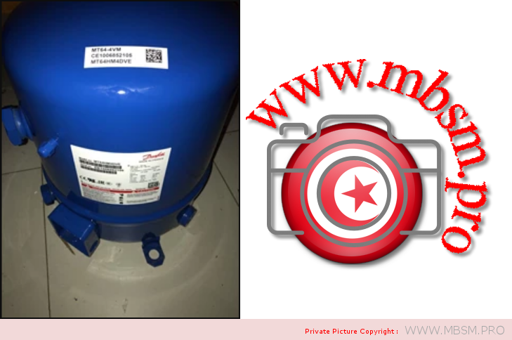 danfoss-reciprocating-compressors-mt--mtz--ntz-mt64hm4dve-r22-5hp--hp-39kw--15a-mbsm-dot-pro