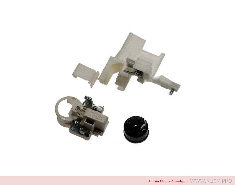 compressor-nbu1118y-rfrigrateur-brandt-brandt-ma45ca562compku950--r600a-14-ch-112-cm-acc-hmk12aa-secop-embraco-nbu1118y-danfoss-nle13kk3-mbsm-dot-pro