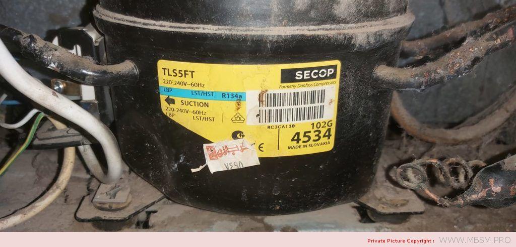 mbsmpro-pdf-tls5ft-tropical-compressor-r134a-220240v-50hz-mbsm-dot-pro