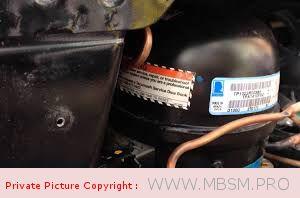 tecumseh-compressor--tpa1410yxc-tpa-1410-yxc--lbp--r134a-220240v--50hz--14--hp-115v-mbsm-dot-pro
