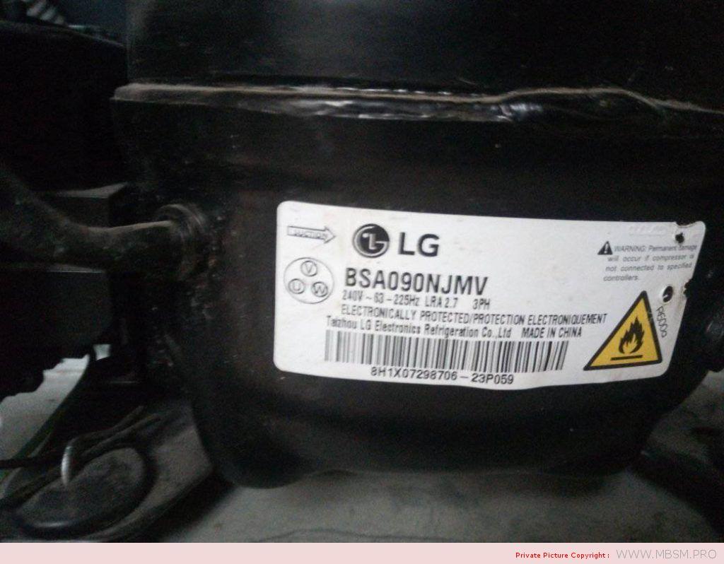 eniem-refrigerateur-nofrost-made-in-algeria-540l-220v240v50hz-inverter--compressor--technology---refrigerator---lg-bsa090njmv-inverter-small-compressor-98-cc--r600a-60g-block-dc-control-inverter-mbsm-dot-pro