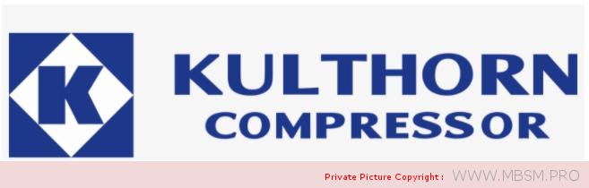 kulthorn-compressor-kulthorn-compressor-cqn76l6f-cqn76l6fl-110-hp-1ph-serie-cq-r134a-76-watt-low-back-pressure-200220v50hz-220v60hz-compressor-modefier-mbsm-dot-pro