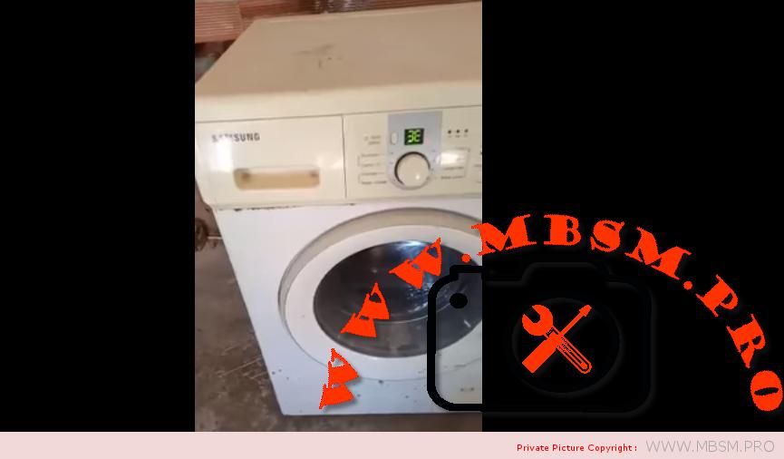 lavelinge-samsung-code-erreur-3e-changer-ou-rparer-le-moteur--erreur-charbon-de-dmarrage-mbsm-dot-pro