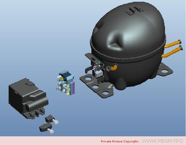 compresseur-r134a--r600a-srie-at--et-170w260w-fiche-technique--mbsm-dot-pro