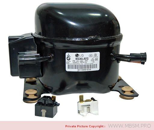 mbsmpro-pdf-all-hermetic-compressor-catalogue-mbsm-dot-pro
