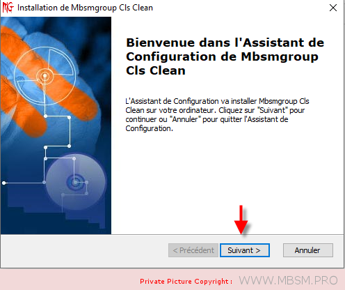 free-program-download-msmgroup-cls-clean-small-program-to-clean-everything-in-startup-windows-mbsm-dot-pro