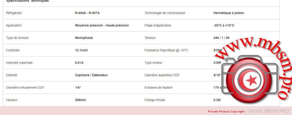compresseur-embraco-aspera-nek6213gk-hmbp--12-hp---614-w-mbsm-dot-pro