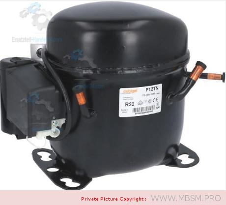 cubigel-12-hp-electrolux--compresseur-zanussi--p12tn-hmbp-r22-220240v-50hz-mbsm-dot-pro