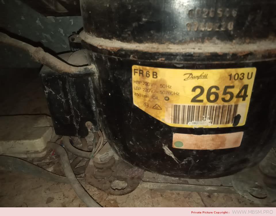 fr6b-compressor-103u2654-fr6b-103u2654-danfoss-tl-fr-and-sc-hermetic-compressors--danfoss-kiriazi-343l-15-hp-mbp-r12-280g-quivalence-14hp-r134a-190g-mbsm-dot-pro