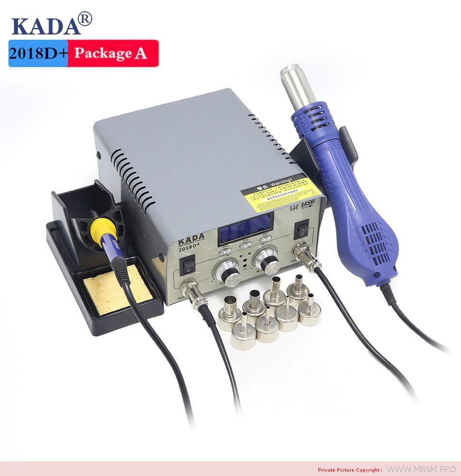 kada-2018d-fer--souder-lectrique-pistolet--air-chaud-deuxenun-station-de-soudure-de-reprise-microordinateur-cran-lcd-mbsm-dot-pro