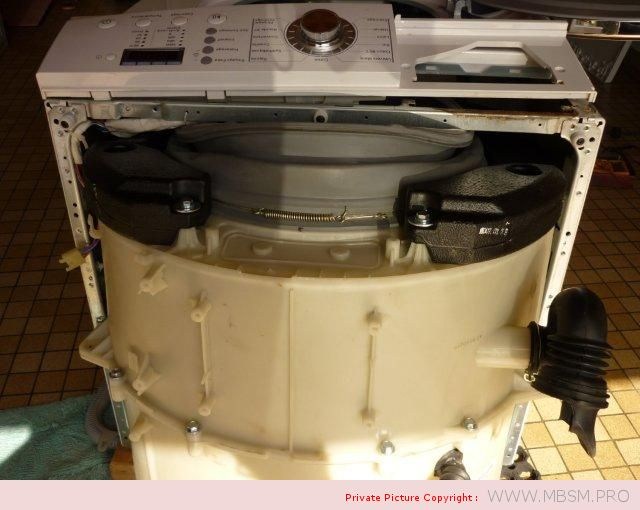 traverse-mtallique-haut-de-machine-lave-linge-10kg-mesure-et-photos-mbsm-dot-pro