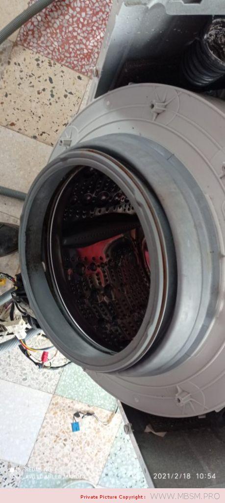 photos-assemblage-machine-a-linge-lg-10kg-mbsm-dot-pro