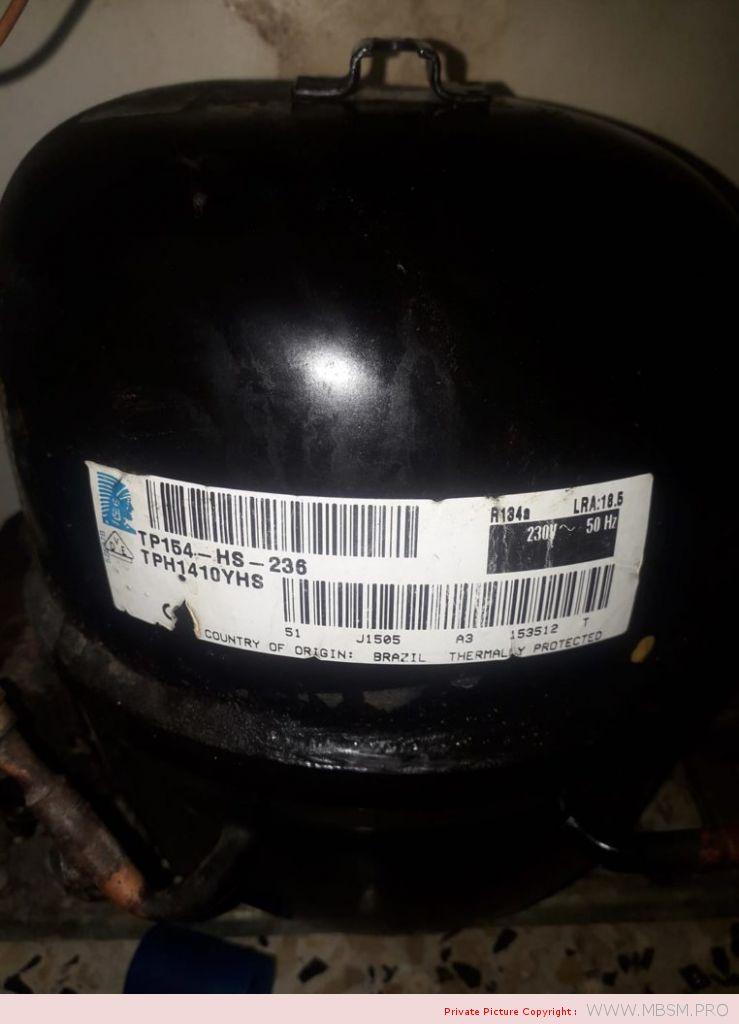 reciprocating-compressors-lbp--low-back-pressure-r134a-tecumseh-13hp-tp1410ys-mbsm-dot-pro