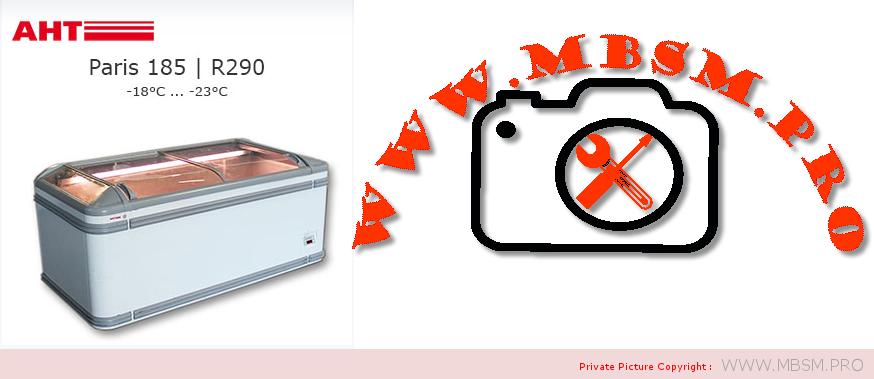 freezer-aht-paris-185-freezer-compressor-400w-r290-90-g-571-liters-inverter-compressor-dc-compressor--12hp-secop-compressor-mbsm-dot-pro