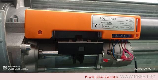 moteur-bolt-f180e--motoris-tlcommand-moteur-central-porte-rideau-180kg-installation-rglage-carte-de-commande-somefy-double-commande-mbsm-dot-pro