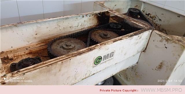 maintenance-et-rparation-mg-rouleuse-de-pate-cc900-mbsm-dot-pro