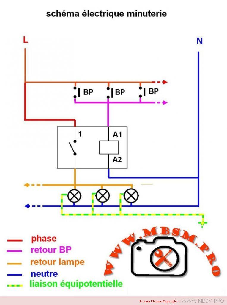 schma-electrique-minuterie-unipolaire-mbsm-dot-pro