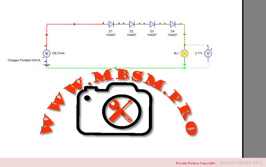 L'attribut alt de cette image est vide, son nom de fichier est Mbsm_dot_pro_private_picture_shema.png.
