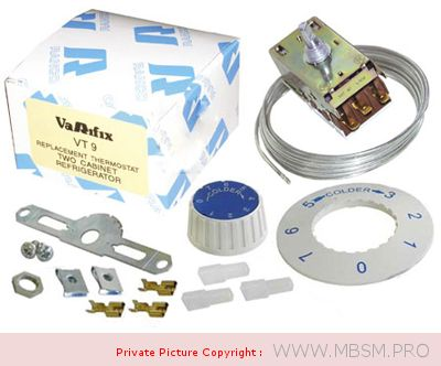 thermostat-vt9-kit-ranco-refrigerateur-2-portes-branchement-mbsm-dot-pro