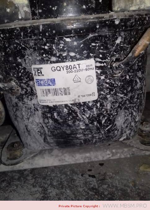 cubigel-compressors-compressor-gqy80at-14hp-lbp-r134a--81cmc165-w-refrigerateur-indesit-mbsm-dot-pro
