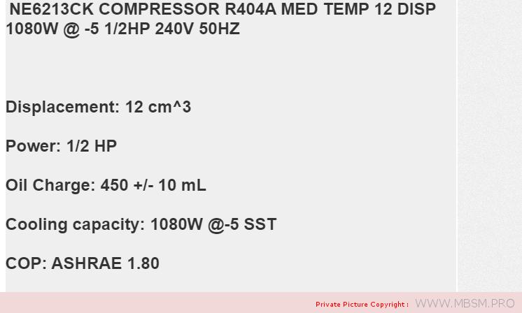 compressor-donper-ne6213ck-12hp--r404a-mbsm-dot-pro